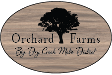Orchard Farms